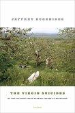 The Virgin Suicides (Twenty-Fifth Anniversary Edition) (eBook, ePUB)