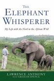 The Elephant Whisperer (eBook, ePUB)