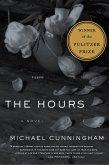 The Hours (eBook, ePUB)
