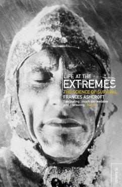 Life at the Extremes (eBook, ePUB) - Ashcroft, Frances