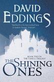 The Shining Ones (The Tamuli Trilogy, Book 2) (eBook, ePUB)