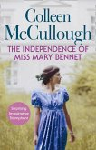 The Independence of Miss Mary Bennet (eBook, ePUB)