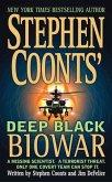 Stephen Coonts' Deep Black: Biowar (eBook, ePUB)