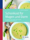 Schonkost für Magen und Darm (eBook, PDF)