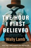 The Hour I First Believed (eBook, ePUB)