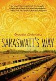Saraswati's Way (eBook, ePUB)