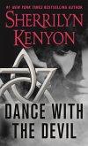 Dance With the Devil (eBook, ePUB)