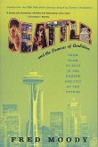 Seattle and the Demons of Ambition (eBook, ePUB)