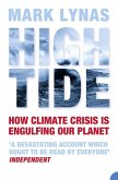 High Tide: How Climate Crisis is Engulfing Our Planet (eBook, ePUB)