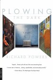 Plowing the Dark (eBook, ePUB)