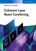 Coherent Laser Beam Combining (eBook, PDF)