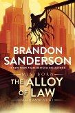 The Alloy of Law (eBook, ePUB)