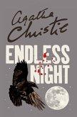 Endless Night (eBook, ePUB)