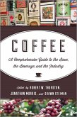 Coffee (eBook, ePUB)