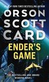 Ender's Game (eBook, ePUB)