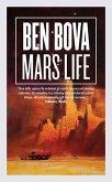 Mars Life (eBook, ePUB)