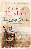 The Last Dance and Other Stories (eBook, ePUB)