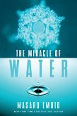 The Miracle of Water (eBook, ePUB)
