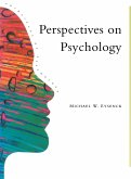 Perspectives On Psychology (eBook, PDF)