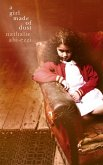 A Girl Made of Dust (eBook, ePUB)