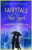 Fairytale of New York (eBook, ePUB)