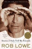 Stories I Only Tell My Friends (eBook, ePUB)
