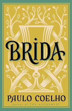 Brida (eBook, ePUB) - Coelho, Paulo