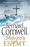Sharpe's Enemy: The Defence of Portugal, Christmas 1812 (The Sharpe Series, Book 15) (eBook, ePUB)