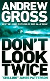 Don't Look Twice (eBook, ePUB)