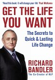 Get the Life You Want (eBook, ePUB)