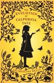 The Evolution of Calpurnia Tate (eBook, ePUB)