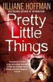 Pretty Little Things (eBook, ePUB)