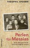 Perlen für Messias (eBook, ePUB)