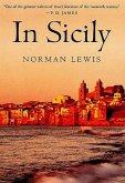 In Sicily (eBook, ePUB)