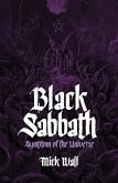 Black Sabbath (eBook, ePUB)