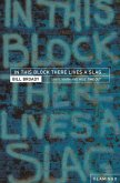 In This Block There Lives a Slag...: And Other Yorkshire Fables (eBook, ePUB)
