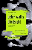 Blindsight (eBook, ePUB)