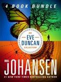 An Eve Duncan Collection From Iris Johansen (eBook, ePUB)