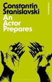 An Actor Prepares (eBook, PDF)