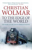 To the Edge of the World (eBook, ePUB)