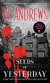 Seeds of Yesterday (eBook, ePUB)
