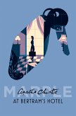 At Bertram's Hotel (Miss Marple) (eBook, ePUB)