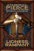 Lioness Rampant (eBook, ePUB)