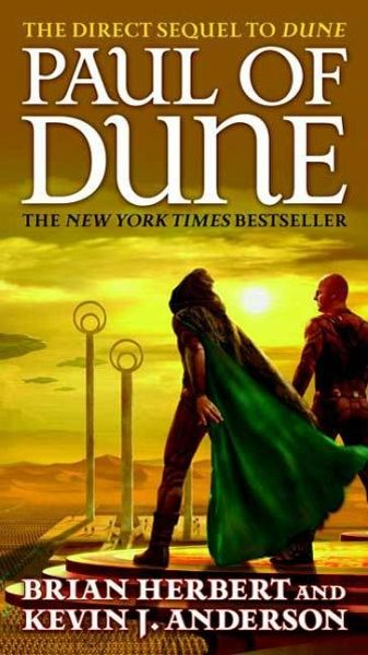 SANDWORMS OF DUNE EPUB SOFTWARE EBOOK