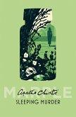 Sleeping Murder (Miss Marple) (eBook, ePUB)