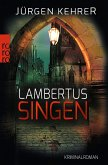 Lambertus-Singen / Münster Reihe Bd.2