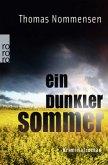 Ein dunkler Sommer / Kommissar Arne Larsen Bd.1
