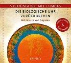 Die biologische Uhr zurückdrehen, 1 Audio-CD