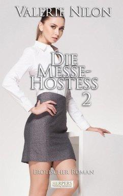 Die Messe-Hostess 2 (eBook, ePUB)