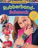 Rubberband-Schmuck